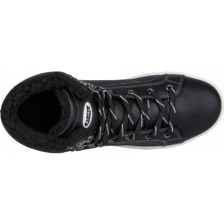 Dámská volnočasová obuv - Lotto HELLEN - 5