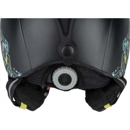 Детска скиорска каска - Arcore NANO - 2