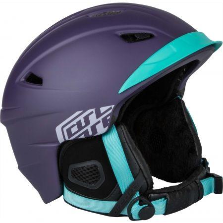 Arcore X3M - Ski helmet