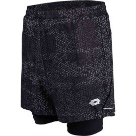 Lotto XRIDE III SHORT