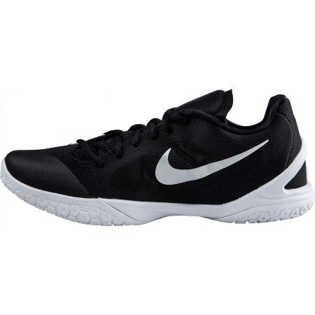 Pánska basketbalová obuv - Nike HYPERCHASE - 4