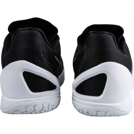 Pánska basketbalová obuv - Nike HYPERCHASE - 7