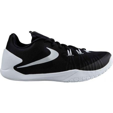 Pánska basketbalová obuv - Nike HYPERCHASE - 3