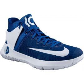 Nike KD TREY 5 IV