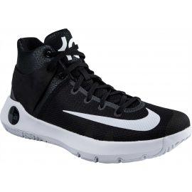 Nike KD TREY 5 IV - Pánska basketbalová obuv