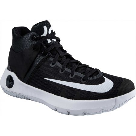 sports shoes 174be 03557 Nike KD TREY 5 IV | sportisimo.co.uk