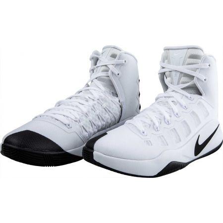 a5ff8b3d6a Férfi kosárlabda cipő - Nike HYPERDUNK 2016 - 2