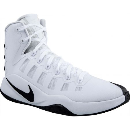 bba89d96a677 Men s basketball shoes - Nike HYPERDUNK 2016 - 1