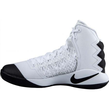 05d904eb79 Férfi kosárlabda cipő - Nike HYPERDUNK 2016 - 4