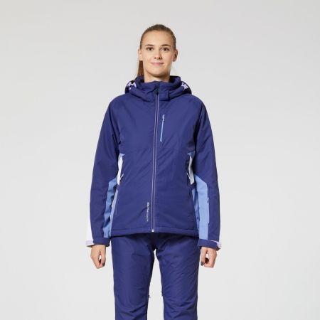 Damen Skijacke - Northfinder EMERSON - 15