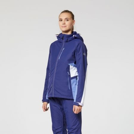 Damen Skijacke - Northfinder EMERSON - 16