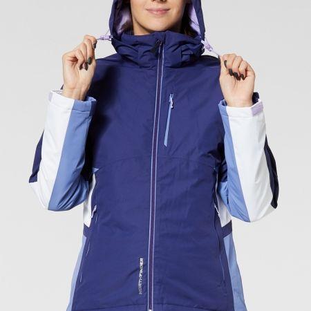 Damen Skijacke - Northfinder EMERSON - 18