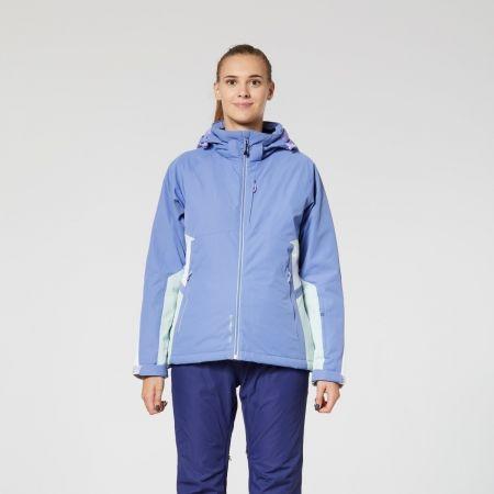 Damen Skijacke - Northfinder EMERSON - 27