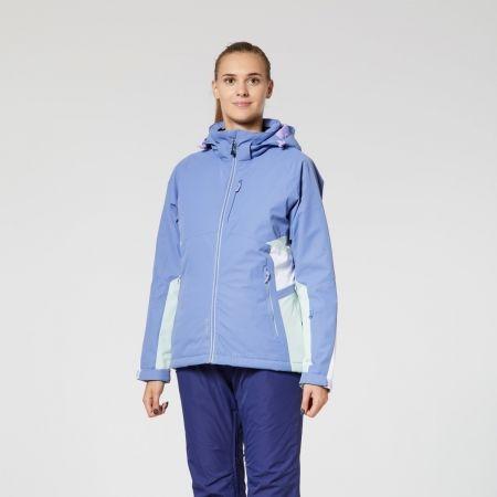 Damen Skijacke - Northfinder EMERSON - 28