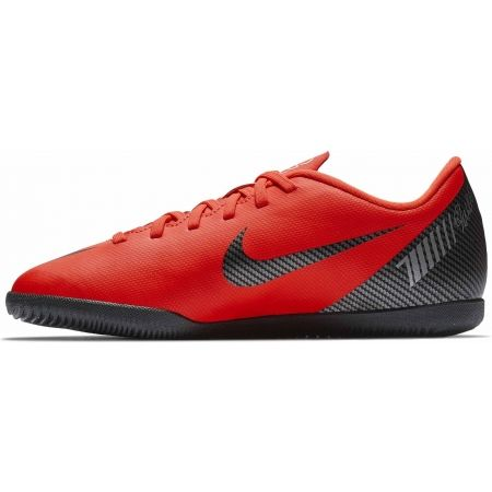Boys' indoor shoes - Nike CR7 JR VAPORX 12 CLUB IC - 3