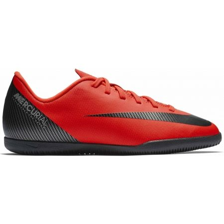 Nike CR7 JR VAPORX 12 CLUB IC