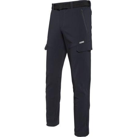 Pánské outdoorové kalhoty - Colmar MENS PANTS