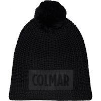 Colmar MENS HAT  eab5756e0a