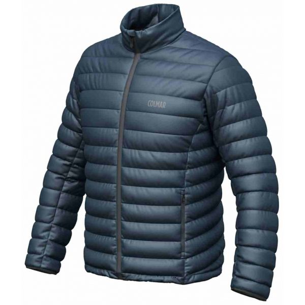 Colmar MENS SKI JACKET - Pánska zimná bunda