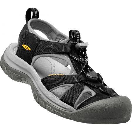 Дамски летни обувки - Keen VENICE H2 W