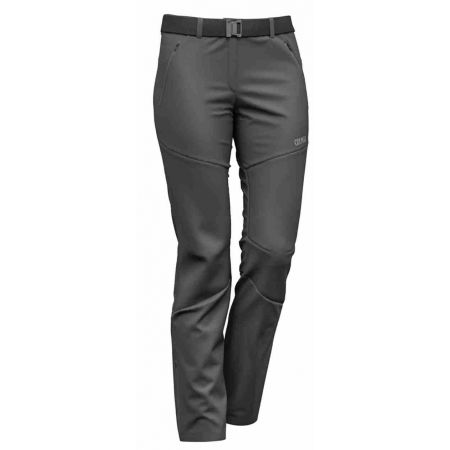 Dámské technické outdoorové kalhoty - Colmar LADIES PANTS