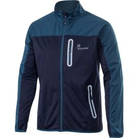 Klimatex BOYKO - Men's softshell jacket