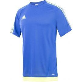 adidas ESTRO JR - Chlapecký fotbalový dres