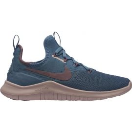 Nike FREE TR 8 W - Women's training shoes