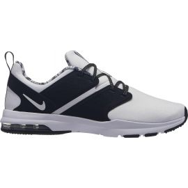 Nike AIR BELLA TR W - Дамски спортни обувки