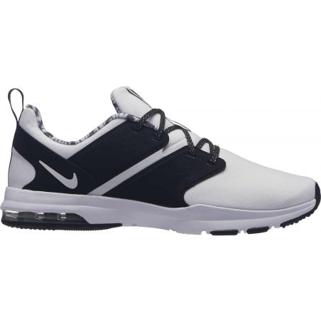 Încălțăminte de antrenament damă - Nike AIR BELLA TR W - 1