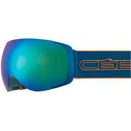 Cebe EXO - Gogle narciarskie