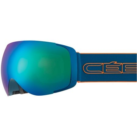 Ochelari de ski coborâre - Cebe EXO - 2