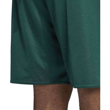 Juniorské futbalové trenky - adidas PARMA 16 SHORT JR - 8