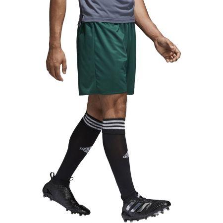 Juniorské futbalové trenky - adidas PARMA 16 SHORT JR - 5