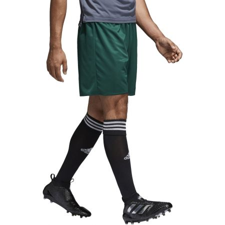 Juniorské fotbalové trenky - adidas PARMA 16 SHORT JR - 5