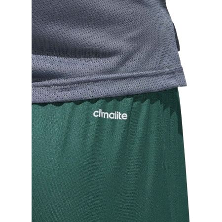 Fotbalové trenky - adidas PARMA 16 SHORT - 8