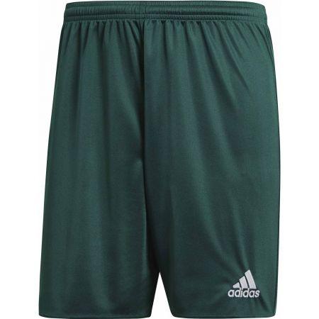 Futbalové trenky - adidas PARMA 16 SHORT - 1