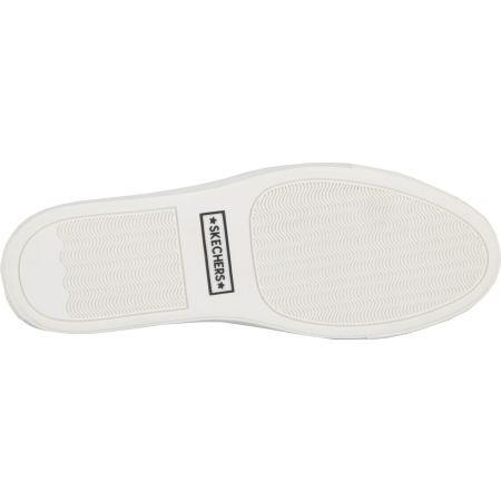 Női tornacipő - Skechers BURG VASO - 6