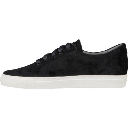 Női tornacipő - Skechers BURG VASO - 4