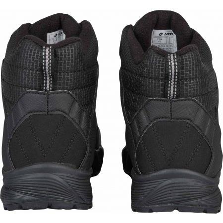 Pánska treková obuv - Lotto TIBERIUS - 7