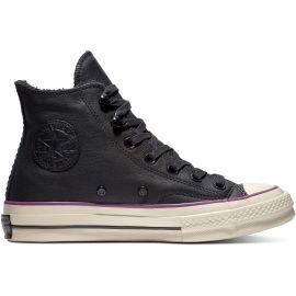 Converse CHUCK 70 - Damen Sneaker