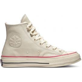 Converse CHUCK 71 - Damen Sneaker
