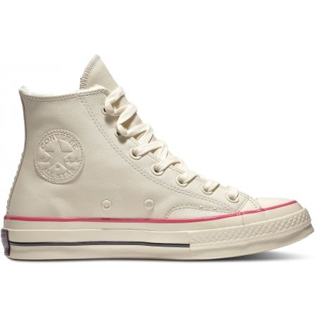 Converse CHUCK 71 - Women's ankle sneakers
