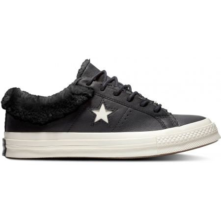 Converse ONE STAR SP - Women's low-top sneakers