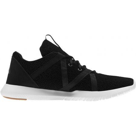 Pánská fitness obuv - Reebok REAGO ESSENTIAL - 2