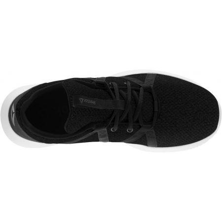 Pánská fitness obuv - Reebok REAGO ESSENTIAL - 4