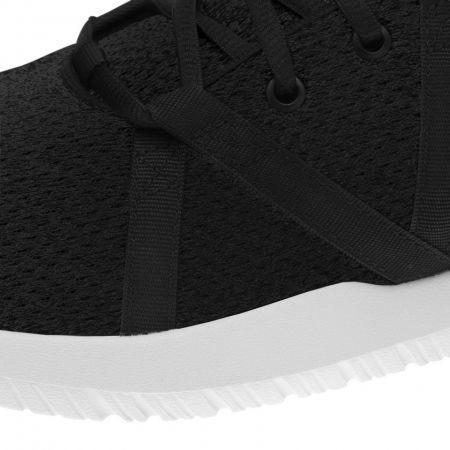 Pánská fitness obuv - Reebok REAGO ESSENTIAL - 7