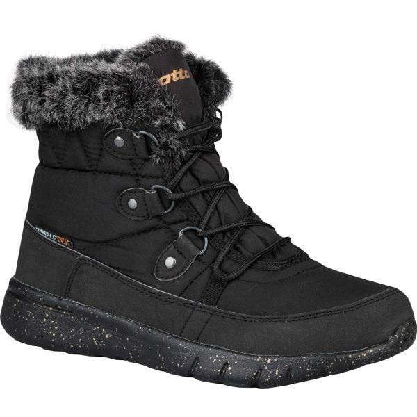 Lotto ARTEMIS - Dámska zimná obuv