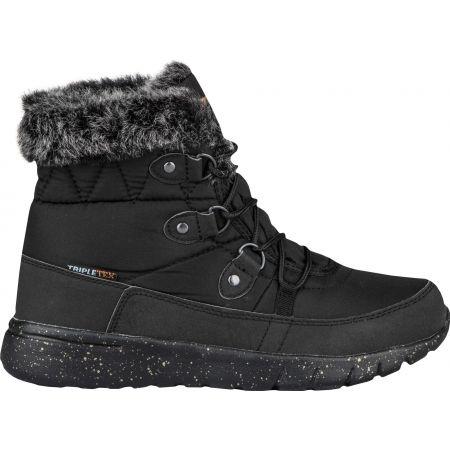 Dámská zimní obuv - Lotto ARTEMIS - 3