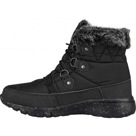 Dámská zimní obuv - Lotto ARTEMIS - 4
